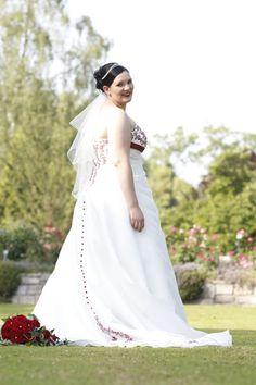 Hochzeits Fotos