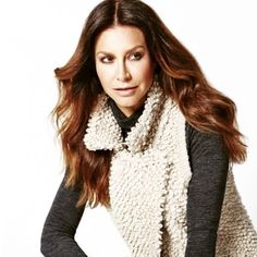The knots landing boucle vest from foil is great for the winter months. This design will keep you looking stylish where ever you go, and the wool blend will...