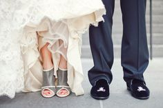 more shoe love for these Chanel stunners  Photography by jnicholsphoto.com