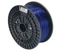 #Taulman In-PLA PLAdium Blue Filament