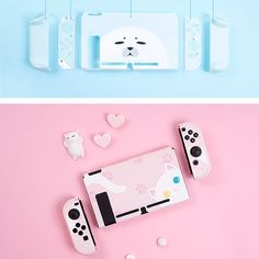 nintendo switch accessories Online Shop Nintend NS Switch Silicone PC Protective Case Cover Shell Set For Nintendo Switch Console Accessories Joy-Con Controller Case Nintendo Lite, Nintendo Switch Case, Nintendo Eshop, Nintendo Switch Accessories, Gaming Accessories, Star Citizen, Control Nintendo, Family Games Online, Nintendo Tattoo