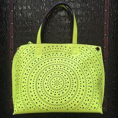 2017 Designer Handbag