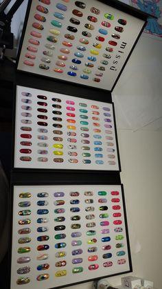 Missu is the leading UK nail supplier & distributor. We offer top quality nail supplies including gel nail polish, nail tools & nail art supplies. Nail Art Supplies, Nail Art Tools, Nail Parlour, Acrylic Nail Set, Home Nail Salon, Uk Nails, Nail Room, Nail Art Brushes, New Nail Art