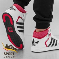Najlepsze obrazy na tablicy Adidias (14) | Buty, Adidas i