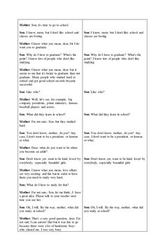 Detailed Lesson Plan in English 3 Science Lesson Plans, Teacher Lesson Plans, Science Lessons, Lesson Plan Examples, Lesson Plan Templates, English Lesson Plans, English Lessons, Lesson Plan In Filipino, Preschool Learning Activities