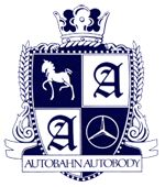 Autobahn Autobody - Auto Body Repair in Costa Mesa, CA #Orange_County_auto_restoration #costa_mesa_mechanic #dent_repair_orange_county