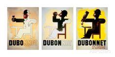 poster expo en MoMA - A. Poster Art, Retro Poster, Art Deco Posters, Wine Poster, Poster Series, Moma, Graphic Design Illustration, Graphic Design Art, Retro Design