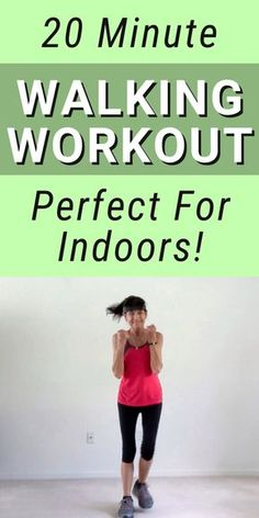 Fitness Workouts, Fitness Workout For Women, Easy Workouts, Fitness Diet, At Home Workouts, Health Fitness, Beginner Workouts, Fitness Routines, Kick Boxing