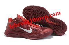 i also like, half off nike shoes Red Shoes, Me Too Shoes, Nike Shoes, Sneakers Nike, Nike Basketball, Nike Zoom, Sports Shoes, Cleats, Trainers