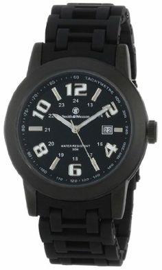 http://interiordemocrats.org/adidas-originals-watches-mens-seoul-grey-digital-watch-p-14447.html