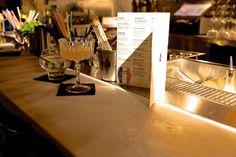 Le Syndicat : les meilleurs cocktails de Paris ?