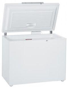 Liebherr LGT 2325 Labor Gefriertruhe mit Comfort Elektronik Washing Machine, Toy Chest, Storage Chest, Laundry, Home Appliances, Cabinet, Furniture, Home Decor, Chest Freezer