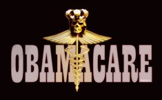 Obamacare: Dealing a death blow to small businesses (5-20-2013)