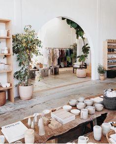 Soul haus boutique inspo soul haus in 2019 дом, уютный дом, Home Interior, Interior Architecture, Interior And Exterior, Interior Decorating, Retail Interior, Decorating Tips, Home Design, Shop Interiors, Deco Design