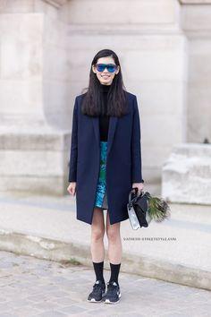 9281-Athens-Streetstyle-Model-Off-Duty-Ming-Xi-Paris-Fashion-Week-Fall-Winter-2014-2015-Street-Style