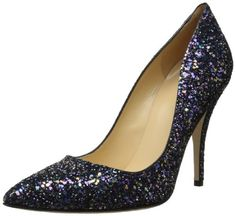 http://www.athenefashion.com/product/kate-spade-new-york-womens-licorice-too-dress-pump/ cool kate spade new york Women's Licorice Too Dress Pump