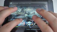 Teclast X89Kindow デュアルOS(Androdi&Windows)7.5インチ1440x1080タブレット 01ゲームで...