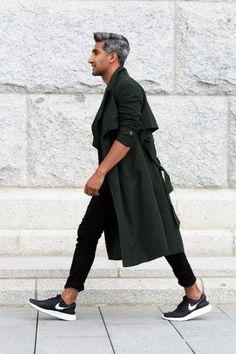 SimpleThoughts & Mostly Men's apparel əˈpar(ə)l/ — style-savant: style-savant.tumblr.com