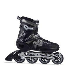 43e7ba7e1a1 37 Best Inline-skates images | Inline skating, Roller skating, Skates
