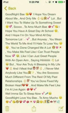 Cute paragraphs for him, paragraphs for your boyfriend, boyfriend texts, boyfriend quotes, Paragraphs For Your Boyfriend, Cute Paragraphs For Him, Love Text To Boyfriend, Cute Messages For Boyfriend, Cute Text Messages, Boyfriend Quotes, Boyfriend Boyfriend, Goodnight Paragraphs For Her, Sweet Messages