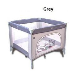 Skladacia ohrádka Bo Jungle B-Playard - Sivá Baby, Furniture, Home Decor, Homemade Home Decor, Newborn Babies, Home Furnishings, Infant, Baby Baby, Doll