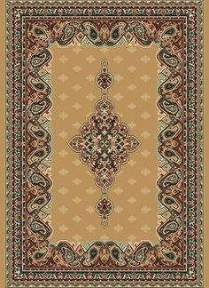 beige and teal area rugs Kitchen Area Rugs, Rugs On Carpet, Carpets, Persian Pattern, Miniature Rooms, Fabric Rug, Teal Area Rug, Saree Painting, Carpet Design