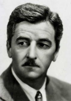 William Faulkner American writer and Nobel Prize laureate from Oxford, Mississippi. Southern Gothic, Southern Belle, William Faulkner, Pose, Writers And Poets, Book People, American Literature, Book Writer, Storytelling