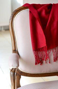 EKITAH - Collection 2015 #Ekitah #chale #baby #alpaga #commerce #equitable #luxe #douceur #rouge