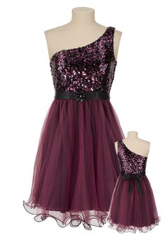 Love this!, Might have to plan something for nye just so i can buy and wear it!