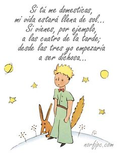 what is the healthy people 2020 initiative fund 2016 calendar Little Prince Quotes, The Little Prince, Memes Positivos, Disney Frozen Birthday, Beauty Salon Design, Frases Humor, Human Development, Bff Gifts, Morning Messages