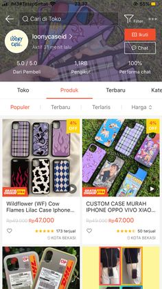 Best Online Clothing Stores, Online Shopping Sites, Shopping Hacks, Online Shopping Clothes, Casual School Outfits, Galaxy Wallpaper, Shops, Aesthetic Pictures, Body Care