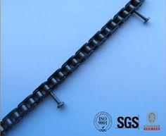 Metal Roller Chain 06B-1 Roller Chain, Metal, Metals