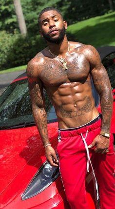 24 ideas eye brown aesthetic boy for 2019 Black Man, Fine Black Men, Handsome Black Men, Fine Men, Black Men Beards, Cute Black Guys, Gorgeous Black Men, Cute Guys, Beautiful Men