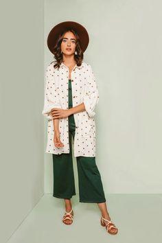 The Ilford Jacket - PDF Pattern – Friday Pattern Company Modern Sewing Patterns, Sewing Patterns Free, Coat Patterns, Clothing Patterns, Dress Patterns, Indie, Types Of Patterns, Sewing Blogs, Sewing Projects