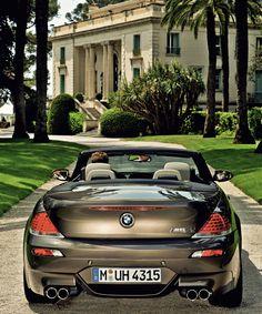 BMW M6 Convertible Pneumatici Disponibili qui:  http://www.piugomme.it/tyresearch/advanced/result/?larghezza_auto%5B%5D=256&sezione_auto%5B%5D=207&cerchio_auto%5B%5D=19&carico_massimo%5B%5D=89&velocita_massima%5B%5D=171&rinforzato=1&m_s=1&category=3