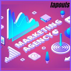 About Us - Tapouts - Touchscreen Digital Marketing Company Best Digital Marketing Company, Core Beliefs, Seo Company, Branding, London, Website, Creative, Corporate Identity, Identity Branding