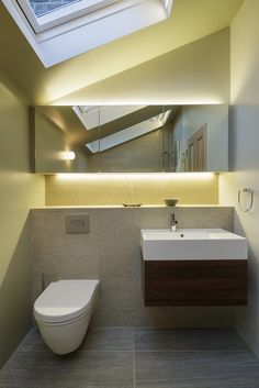 Gallery of Gallery House / Neil Dusheiko Architects - 30