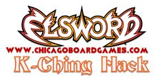 If you want to get elsword free k-ching than look no further,you are in the right place. The new elsword free k-ching hack will safely deliver vast amounts. Elsword, Cavaliers Logo, Team Logo, Board Games, Logos, Tabletop Games, Logo, Table Games