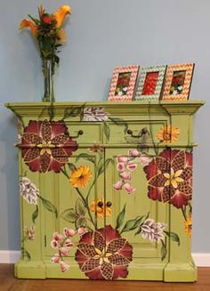 Stylish Storage http://www.cottagerowfurniture.com/