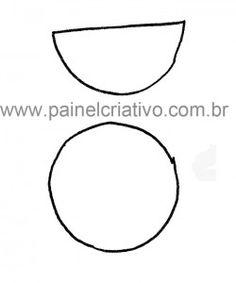 modelo lembrancinha marcador pagina joaninha em eva (3)