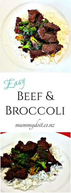 Easy meal recipes nz