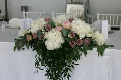 Flowers of Soul: Prezidiu Floral Wreath, Wreaths, Flowers, Home Decor, Floral Crown, Decoration Home, Door Wreaths, Room Decor, Deco Mesh Wreaths