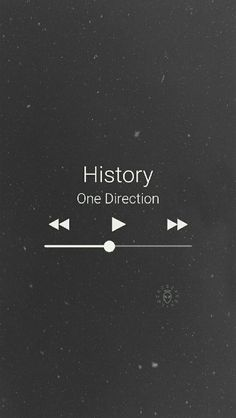 70 Ideas History One Direction Lyrics Harry Styles For 2019 History One Direction Lyrics, One Direction Fotos, One Direction Background, One Direction Lockscreen, One Direction Imagines, One Direction Harry, One Direction Memes, One Direction Pictures, One Direction Wallpaper Iphone
