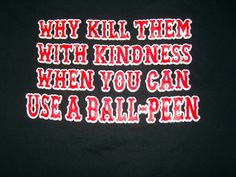 Amen brotha. SUPPORT HARTFORD.  Hells Angels Support T Shirt Ballpeen | eBay