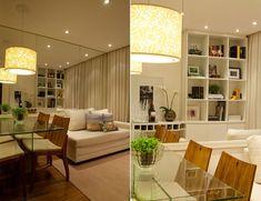 decoracao-apartamento-pequeno-9