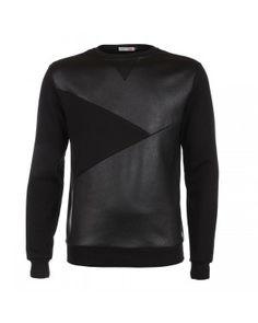 Made in Italy PREMIUM Sweatshirt Italy, Sweatshirts, Blouse, Long Sleeve, Sleeves, Sweaters, How To Make, Tops, Women