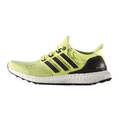 adidas Ultra Boost - Women's $179.95 Summer Sale: Up to 50% Off