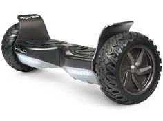 Official Halo Rover Hoverboard Safety Certified UL 2272 Halo Bluetooth Speakers Halo Rover Mobile APP Free Carry Case LG FireSafe Battery Halo 85 Inch Non Flat Tires ** More info could be found at the image url. (This is an affiliate link) Electric Skateboard, Electric Scooter, Gifts For Teenage Guys, Look Good Feel Good, Flat Tire, Good And Cheap, Black Friday Deals, Bluetooth Speakers, Best Self