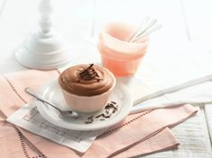 Make This Avocado Chocolate Mousse with Just 5 Ingredients