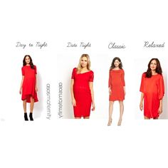 1f6acdc60ddc Valentines Day Looks for Pregnant Women. Maternity StyleMaternity ...